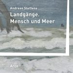 Andreas Steffens